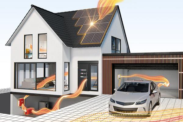 Der In Ibc SchweizPhotovoltaik In SchweizPhotovoltaik Der Ibc Solar SchweizPhotovoltaik Ibc Solar In Solar zMVpqSUG